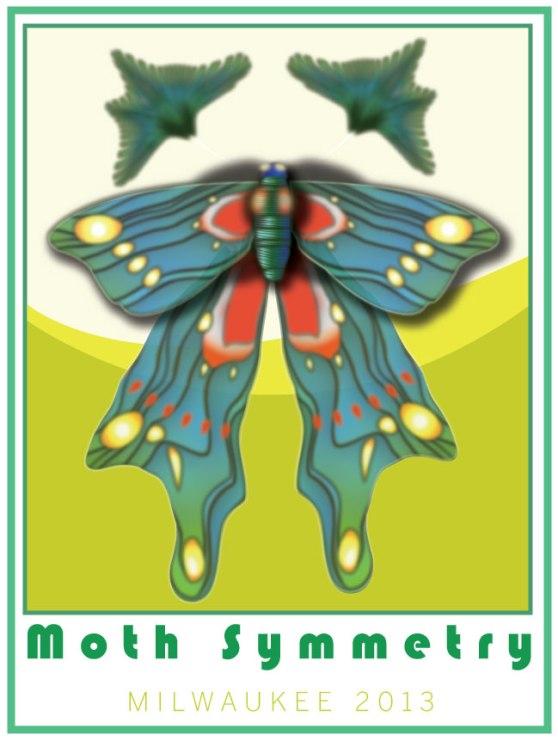 Moth_DS_2013_03