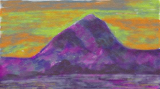 island-watercolorTest