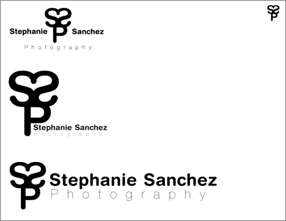 STEPHANIE_SANCHEZ_PHOTOGRAPHY_LOGO_1