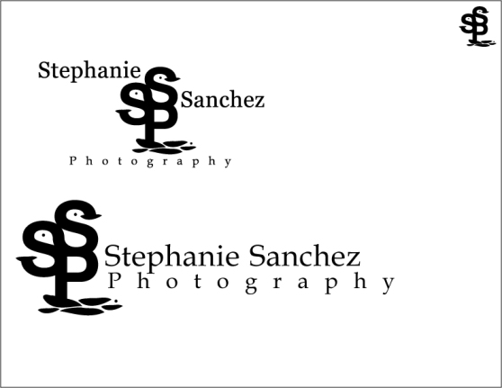 Stephanie_Sanchez_Photography_Logo_2