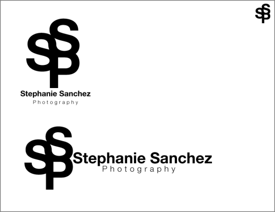 Stephanie_Sanchez_Photography_Logo_3