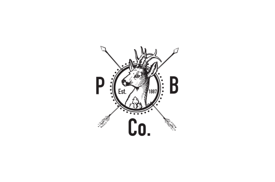 PortBrewingBrandImage1B